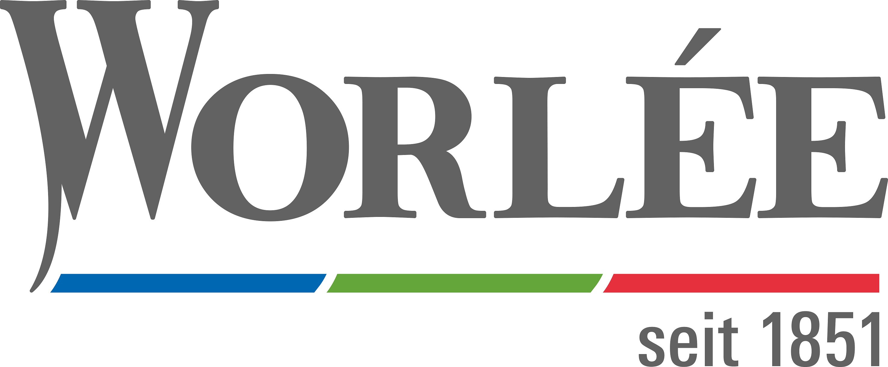 Logo-Worlée