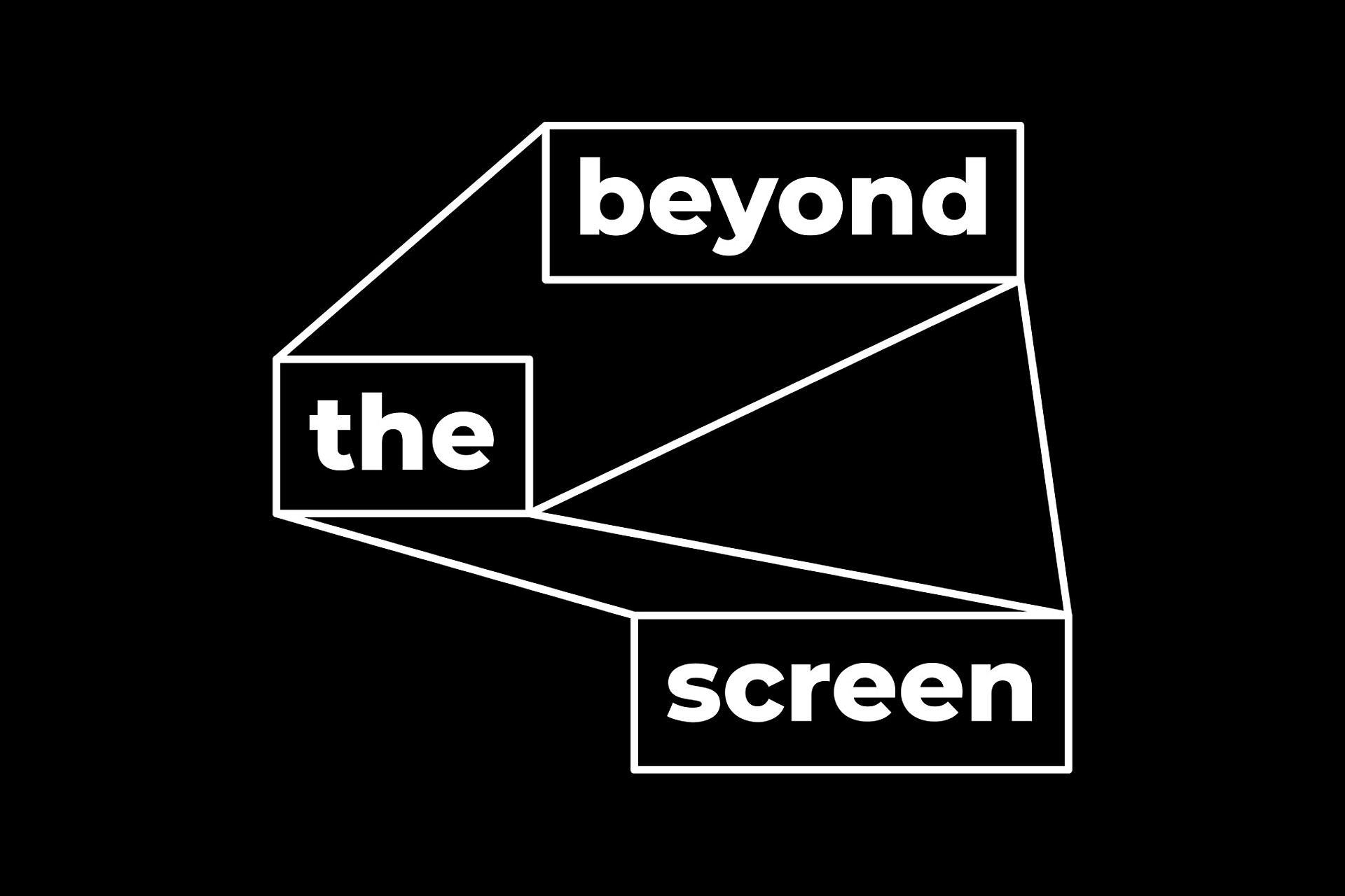 beyond-the-screen