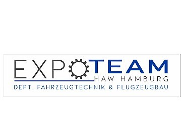 Copyright ExpoTeam